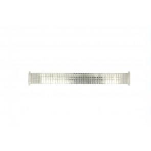 Uhrenarmband Condor EC113 Stahl 18-20mm variabel