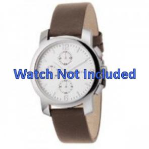 DKNY Uhrenarmband NY-1002