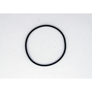 WoW Deckeldichtung PK6090 33.5x0.8 - ∅ 33.5mm