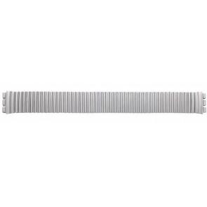 Uhrenarmband Swatch (alt.) 551182.19 Stahl 19mm
