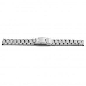 Uhrenarmband Universal YJ01 Stahl Stahl 26mm